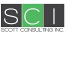 Scott Consulting Inc