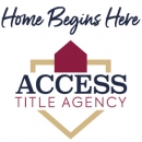 Access Title Agency