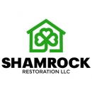 Shamrock Restoration LLC