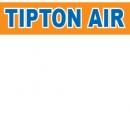 Tipton Air