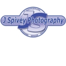 J Spivey Photography