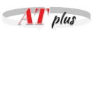 AT Plus