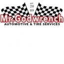 Mr Godwrench Automotive & Tire Service