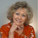 Comey and Shepherd Realtors - Judie Seitz