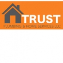Trust Plumbing and Home Services