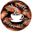 I AM Coffee