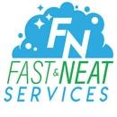 Fast & Neat Services LLC