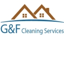 G&F Cleaning Services LLC