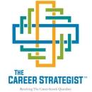 The Career Strategist