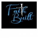 Faith Built LLC