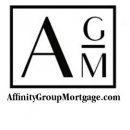 Affinity Group Mortgage