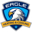 Eagle Heating & Cooling