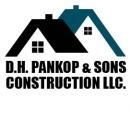 DH Pankop & Sons Construction LLC