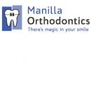 Manilla Orthodontics - Liberty Township