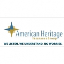 American Heritage Insurance Group - Milford