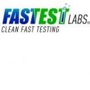 Fastest Labs - South Dayton