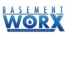 Basement Worx Waterproofing