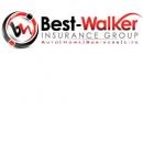 Best-Walker Insurance Group - Eastgate