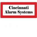 Cincinnati Alarm Systems