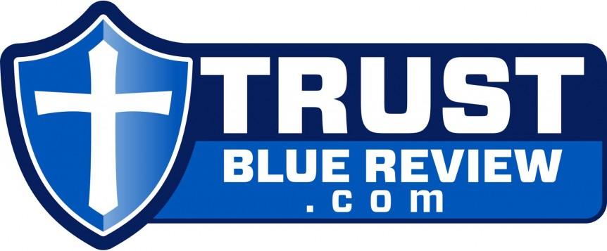 TrustBlueReview.com