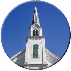 Free Church Listing