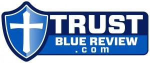 TrustBlueReview_Logo