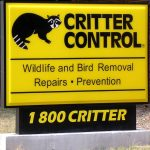 Critter Control of Dayton
