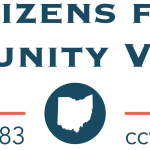 Citizens for Community Values