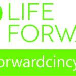 LIFE FORWARD, PREGNANCY CARE OF CINCINNATI