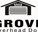 Grove Overhead Door